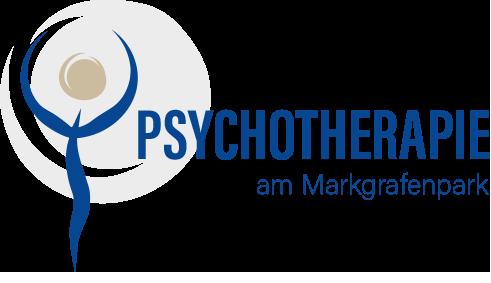 Praxis für Psychotherapie am Markgrafenpark
